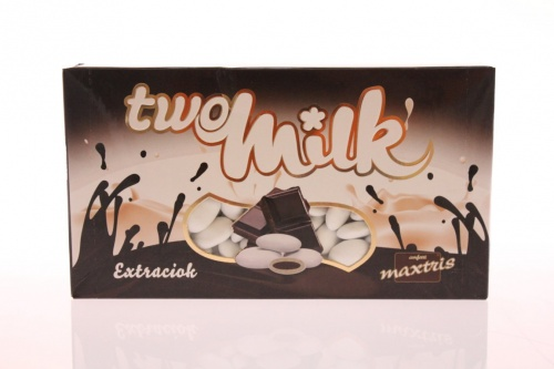 Two Milk Extraciok