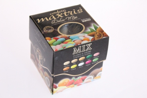 dolce mix gusti assortiti